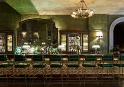 The Beekman, A Thompson Hotel - New York - Baari