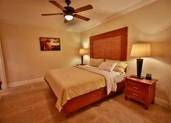 Tropical Digs - Oranjestad - Schlafzimmer
