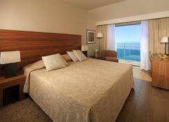 Hotel Bellevue Dubrovnik - Ragusa - Camera da letto