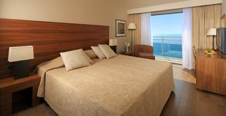 Hotel Bellevue Dubrovnik - Dubrovnik - Quarto