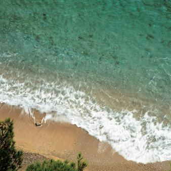 Hotel Bellevue Dubrovnik - Dubrovnik - Beach