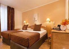 Home Moderne - Paris - Phòng ngủ