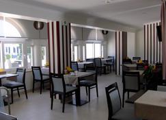 Quinta da Boavista - Vila Nova de Milfontes - Restaurant