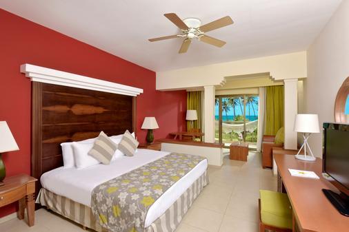 Iberostar Selection Praia Do Forte - Mata de São João - Bedroom