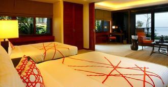 Asya Premier Suites - Boracay