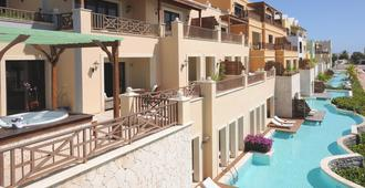 Ancora Cap Cana - Marina Resort & Villas - ปุนตาคานา