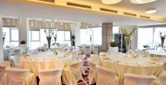 Suite Hotel Sofia - Sofia - Banquet hall