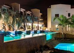 Calma Holiday Villas - Platja d'Aro - Pool