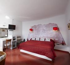 Ira Hotel & Spa