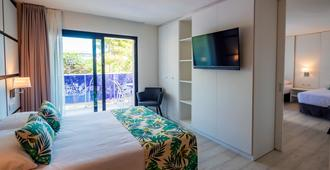 Golden Port Salou & Spa - Salou - Habitación