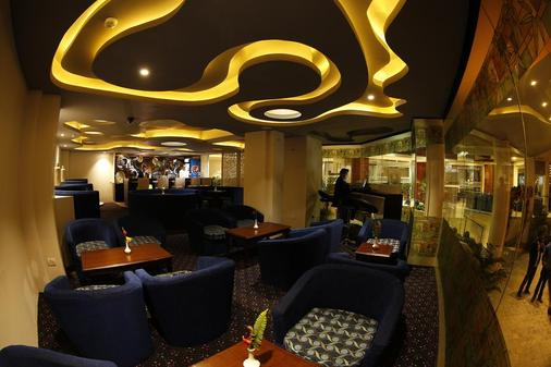 Platinum Hotel & Spa - Kathmandu - Baari