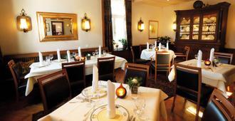 Hotel Lindenhof - Emsdetten