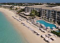 Grand Cayman Marriott Beach Resort - George Town - Playa