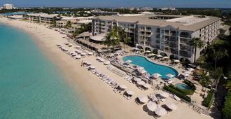 Grand Cayman Marriott Beach Resort - George Town