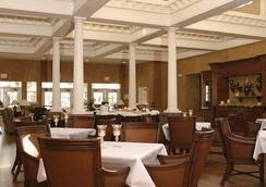 Reunion Resort, A Salamander Golf & Spa Resort - Kissimmee - Restaurante