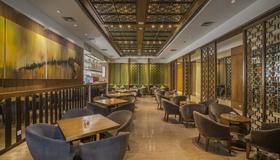 Él Hotel Royale Jakarta - Jakarta - Lounge