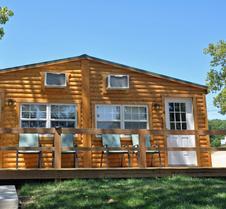 Ozark Village Resort