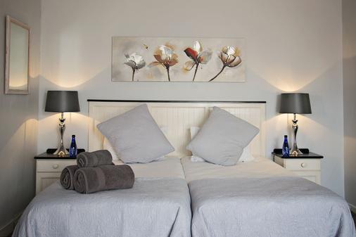 Bayside Guest House - Port Elizabeth - Makuuhuone