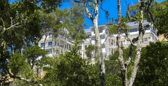HOSTESS THEKKADY - Thekkady - Building