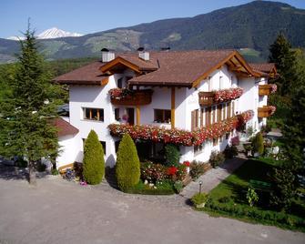 Residence Klementhof - Natz-Schabs - Building