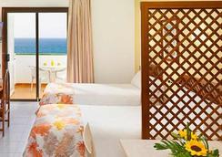 Beverly Park Hotel - Maspalomas - Bedroom