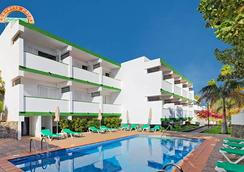 Beverly Park Hotel - Maspalomas - Pool