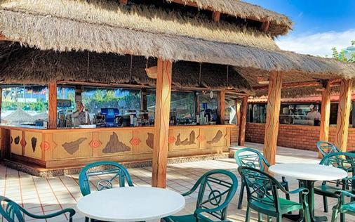 Beverly Park - Maspalomas - Bar