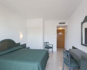 Piñero Bahia de Palma - S'Arenal - Schlafzimmer
