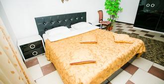 Frant Hotel on Zhukova - וולגוגראד