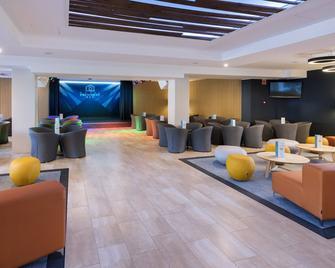 Hotel President - Calella - Bar