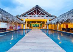 Le Sivory Punta Cana by PortBlue Boutique - Punta Cana - Vista esterna