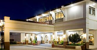 Plaza Del Norte Hotel & Convention Center - Laoag