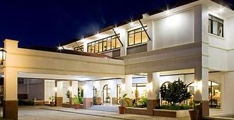 Plaza Del Norte Hotel & Convention Center - Laoag