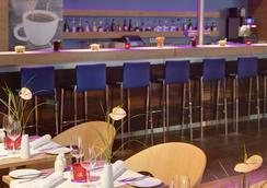 Intercityhotel Bonn - Bonn - Bar