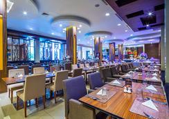 Maple Hotel - Bangkok - Ravintola