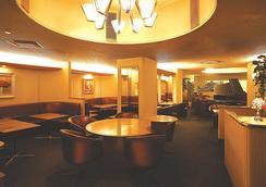 Hotel new Hankyu Osaka Annex - Οσάκα - Σαλόνι