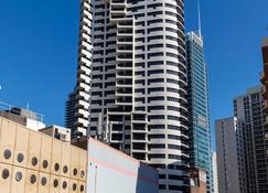Meriton Suites Kent Street, Sydney - Сідней