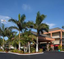 Days Inn by Wyndham Sarasota Bay