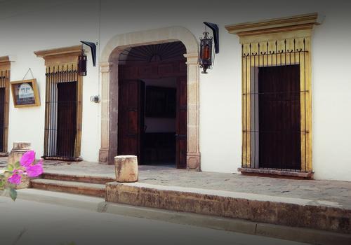Hotel Torres Del Fuerte 143 1 4 3