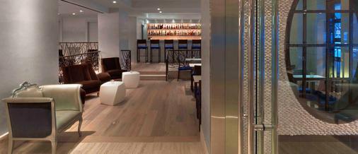 The Tuscany - A St Giles Signature Hotel - Νέα Υόρκη - Bar