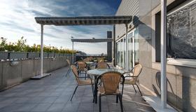 Dila Hotel - Istanbul - Property amenity