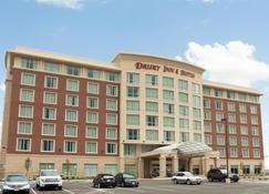 Drury Inn & Suites Grand Rapids - Grand Rapids - Edificio