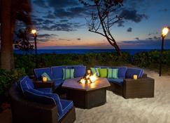 Jupiter Beach Resort & Spa - Jupiter - Servicio de la propiedad