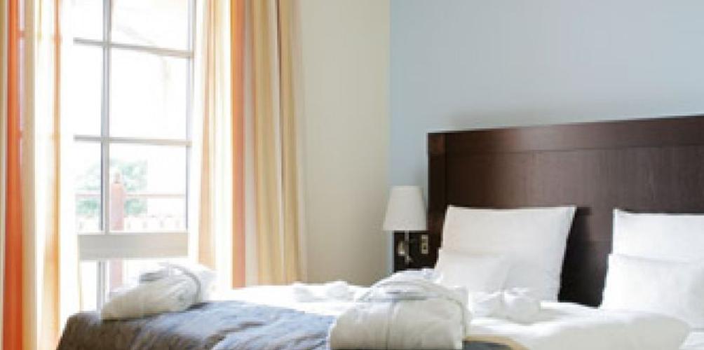 Best Western Premier Castanea Resort Hotel Luneburg Compare Deals