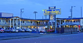 Travelodge by Wyndham Eureka - Eureka