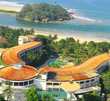 Occidental Paradise Dambulla, a member of Barceló Hotel Group