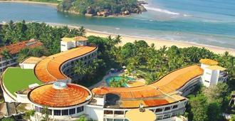 Occidental Paradise Dambulla, a member of Barceló Hotel Group - Dambulla - Playa