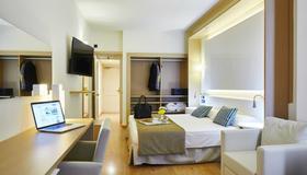 Hotel Thb Los Molinos - Adults Only - Ibiza - Habitación
