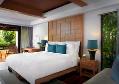 Renaissance Koh Samui Resort & Spa - Κο Σαμούι - Κρεβατοκάμαρα