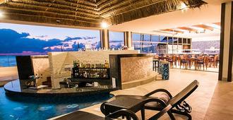 Desire Resort & Spa Riviera Maya - Couples Only - Puerto Morelos - Vista del exterior